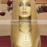 human hair wigs good qulaity lace wigs accept paypal