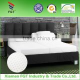 HANY Hot Sale high quality Natural latex Anti-Static mattress