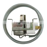 INquiry about Thermostat for Mini Fridge - 3ART5VAA158 (GE Type)