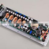 3-way class D power plate amplifier module for speakers with DSP                                                                         Quality Choice                                                     Most Popular