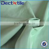 good material source of ballistic pvc coated nylon fabric for jacket/garment/lining