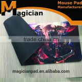 plastic EVA foam table mat, cheap promotional custom PP placemats                                                                         Quality Choice