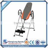 Inversion table improve circulation of blood and relieve many forms of back pain life gear inversion table