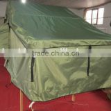 Camping Car Roof Top Tent for 4wd