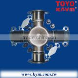 Universal Joint c v joint parts