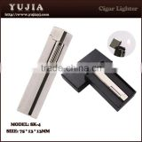 Flint pipe lighter disposable manufacturer promotional gift cigarette lighter flint gas lighter                                                                         Quality Choice