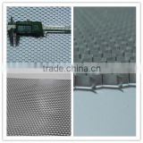 Minerals & Metallurgy material aluminium honeycomb panel