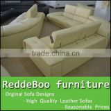 guangzhou cheap cheers furniture