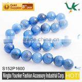 High Quality Loose Strand Natural Semi Precious Stone Beads Natural Stone Precious Stone
