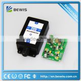 Bewis BWS2000 Super High-accuracy Digital Dual-Axis Inclinometer                                                                         Quality Choice