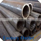 ASTM A519 4140 42CrMo seamless steel tube 4140 machanical