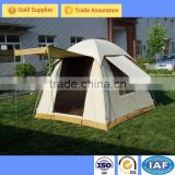 dome tent canvas bow tent canvas tent luxury tent africa dome tent camping dome tent