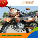 2014 Chinese 200cc sports racing dirt bike