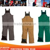 Best men's workwear coverall,coverall,workclothes,safety wear,working garments