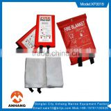 fiberglass fire blanket, fire blanket welding blanket, coated fire blanket waterproof
