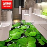 2016 New DIY ceramic wall and floor bathroom tiles in china tile porcelain natural effect 3d wall tiles decoration                                                                         Quality Choice
