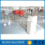 16mm Full Automatic Venetian Blind Machine