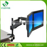 New appearance design TV bracket / TV wall mount / LCD bracket                                                                         Quality Choice
