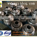 original xcmg internal siamesed gear ring assembly xcmg spare parts 77500938A for ZL30C manufacturer