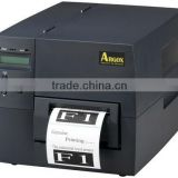Argox F1 barcode printers/desktop lable printer