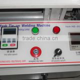 Bandage Sealing Machine for Medical Mask