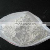 Calcined Kaolin/Washed Kaolin Clay powder