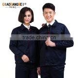 wholesale custom polo jacket industrial uniform