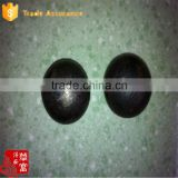 grinding media for cement industry /grinding miull forged steel ball with trade assurance