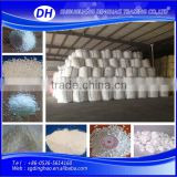 quality assured calcium chloride dihydrate , calcium chloride cacl2 , calcium chloride desiccant