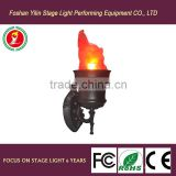 YiLin 30W <b>Environmental</b> Mediterranean Wall <b>Light</b>ing