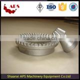 Investment Casting Products