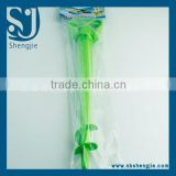 Trade Assurance earth anchor /ground anchor,Ground anchor / Screw fastener for Supporting