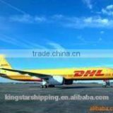 Lowest price and excellent service! ---DHL/UPS/EMS Shipping From China To Danemark ----Sulin