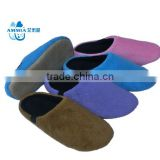 OEM Lady hot doctor slipper