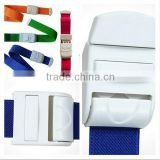Top selling products in alibaba Good quick release buckle tourniquet,first aid kits buckle tourniquet