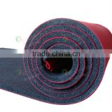 sound absorbing rubber material|sbr rubber raw material|epdm rubber raw material