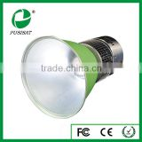 30W led high bay light for supermarket
