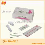 Disposable Diagnostic Rapid HIV Test Kits Device