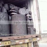 graphite electrode rod scrap SSGAA