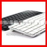 Computer keyboard for LENOVO G460 Laptop keyboard US UK Spanish Russia Italian layout H286