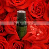 Nice rose essential oil and long lasting rose fragrance for cosmetic & shampoo & shower gel & soap & body spray