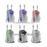 acne treatment hair salon furniture used rotary machine tattoo xenon arc lamp hair removal machines