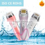 Electric wrinkle removal Machine skin tightening home use beauty tool