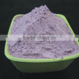 DRIED RED ONION POWDER FROM INDIA