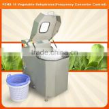 FZHS-15 Full Automatic Frequency Converter Control Vegetable and Fruit Dehydrator Machine