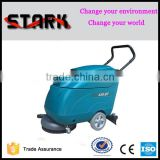 430BT flash sale floor cleaning trolley machine floor cleaning equipment