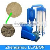Africa use agricultural crusher machine for cutting straw
