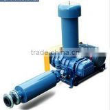 Standard Type blue Roots Vacuum Pump