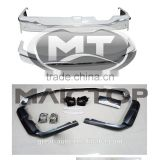 High Quality Body Parts Body Kit for Lexus LX570