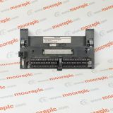 SIEMENS 700-443-0TP01 S7-TCP/IP 200-8000-01 Long-term quality